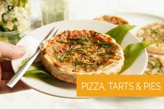 pizza-tarts-pies
