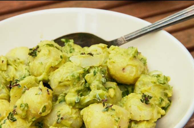 Herby and Creamy Potato Salad 00000001 preview NEW
