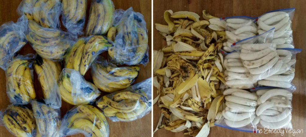 bananas in bulk