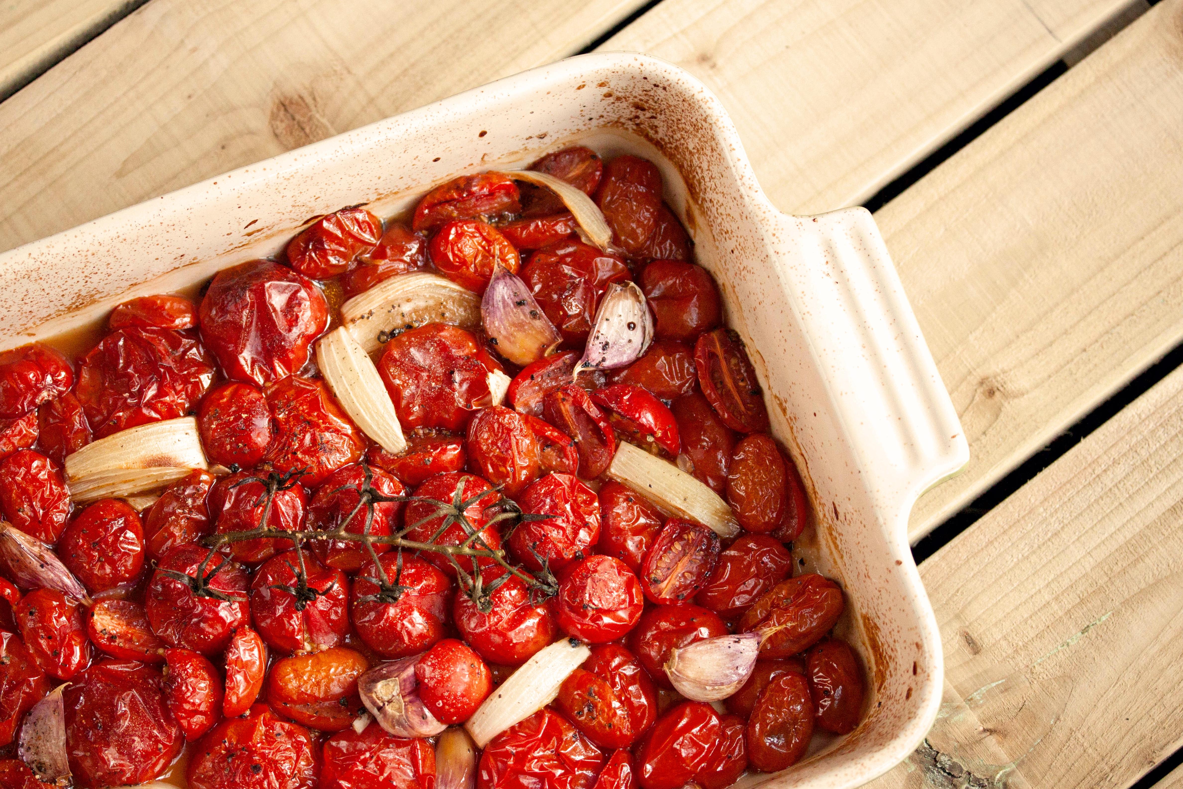 2016-november-tomato-soup-002