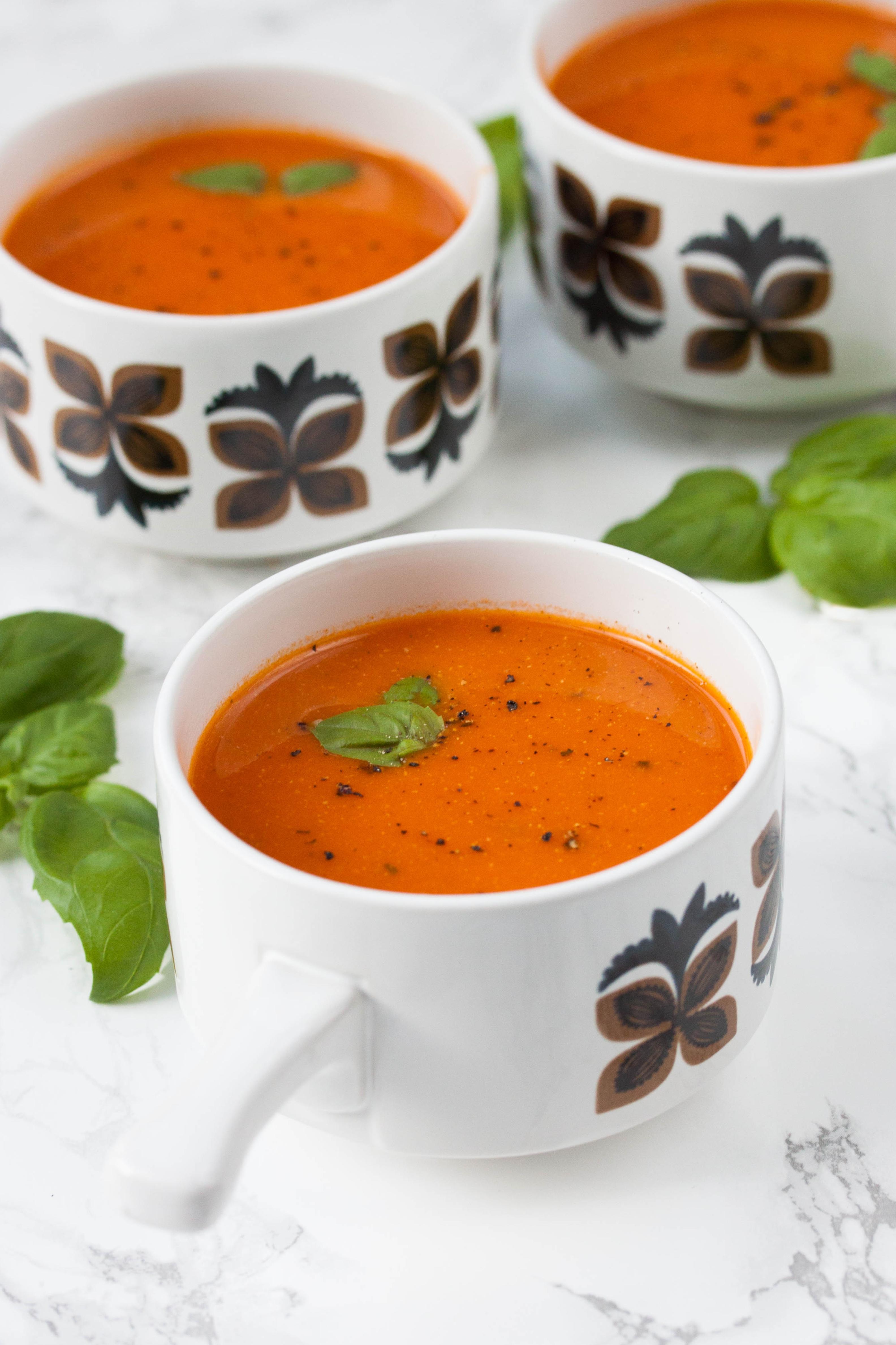 2016-november-tomato-soup-004